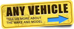 Any Vehicle