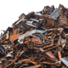 Trump's Tariffs and the Price of Scrap Metal